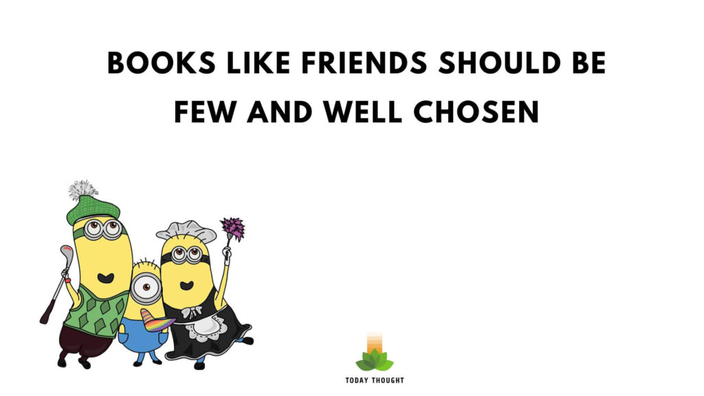 happy friendship day quotes for best friend