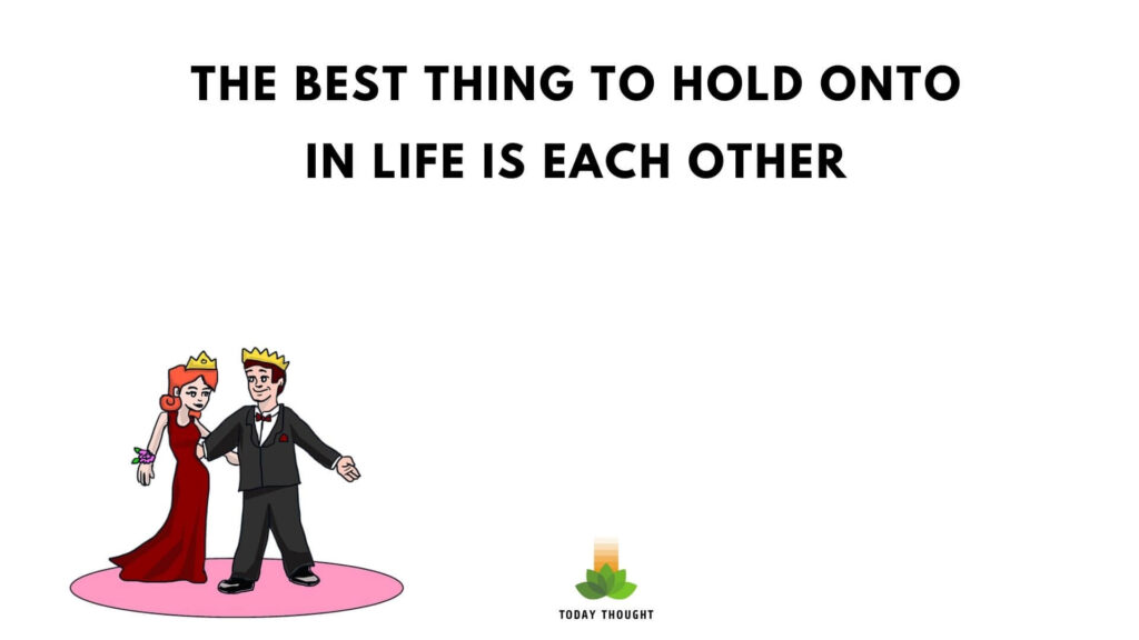 beautiful couple quotes