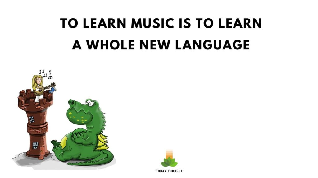 quotes on music in hindi