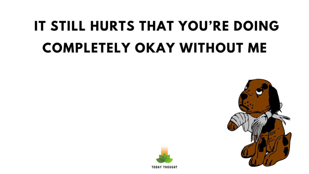 hurting quotes