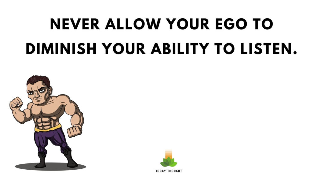 ego quotes images