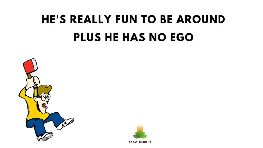 quotes on ego and self respect