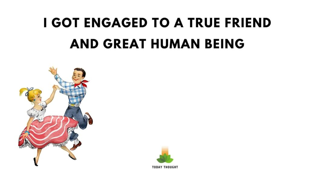 quotes for engagement